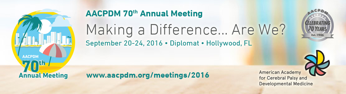56th annual meeting of american academy of neurology