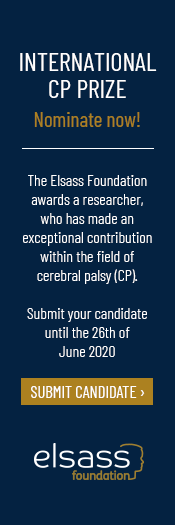 ELSASS Foundation