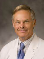 Gordon Worley, MD