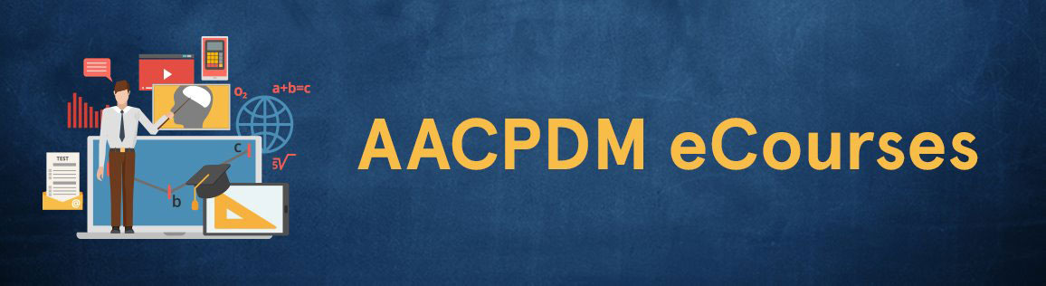 AACPDM - American Academy for Cerebral Palsy and